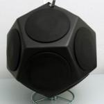 D012 SoundSource