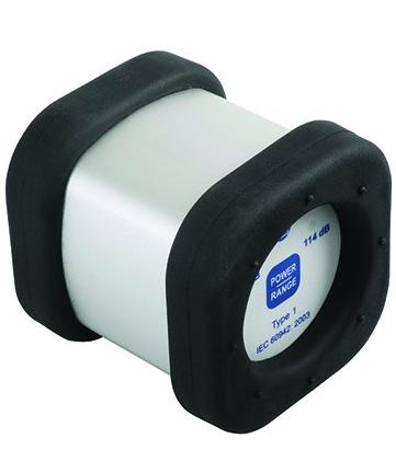 SV30A Class 1 Acoustic Calibrator