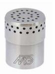 MK255 / MK250 Microphone