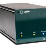 SCAmp Audio Test Amplifier