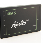Apollo Light Box