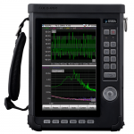 CoCo-80X Dynamic Signal Analyzer