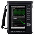 CoCo-80X Dynamic Signal Analyzer