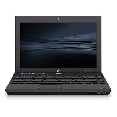 HP Probook 4320S Laptop