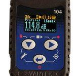 SV104A  Noise Dosimeter