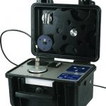 SV111 Vibration Calibrator